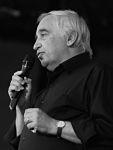 Jean Paul Boutellier