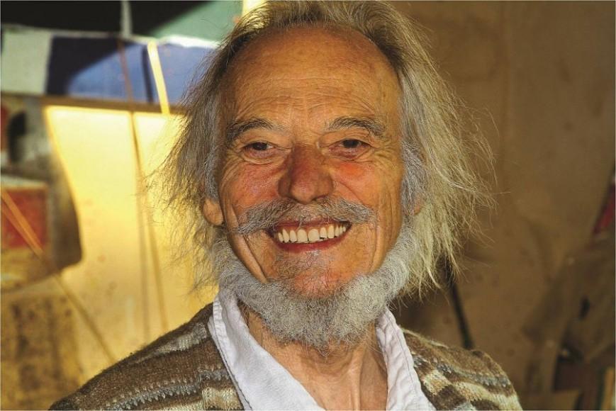 Jean Michel Rezelman