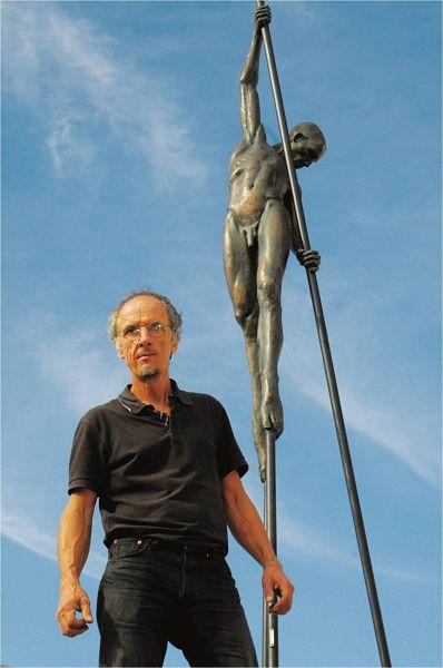 Nicolas Lavarenne