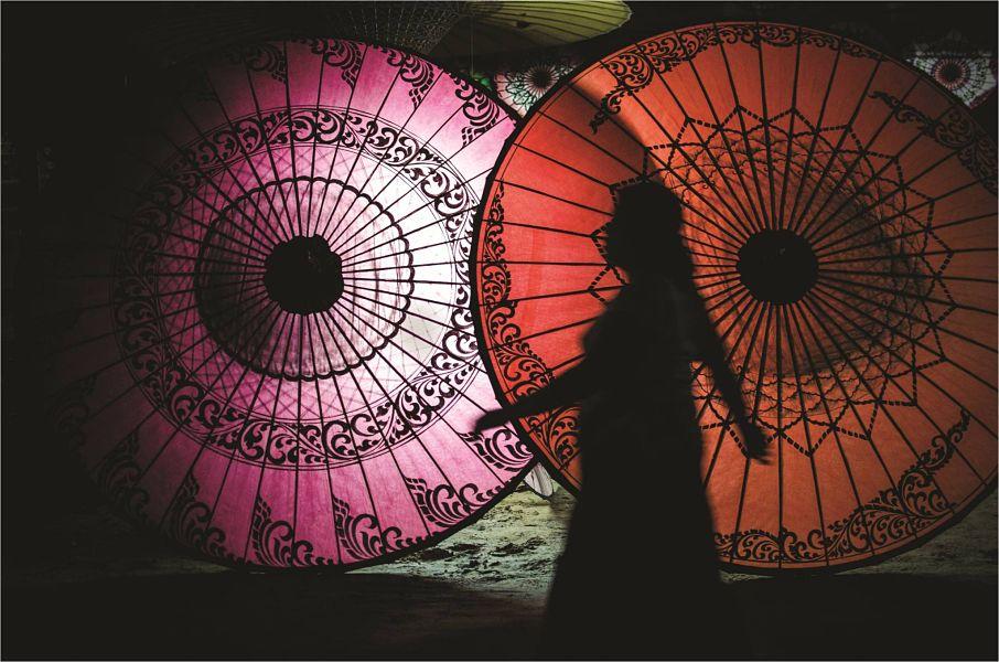 AlisonMcCauley - Birmanie