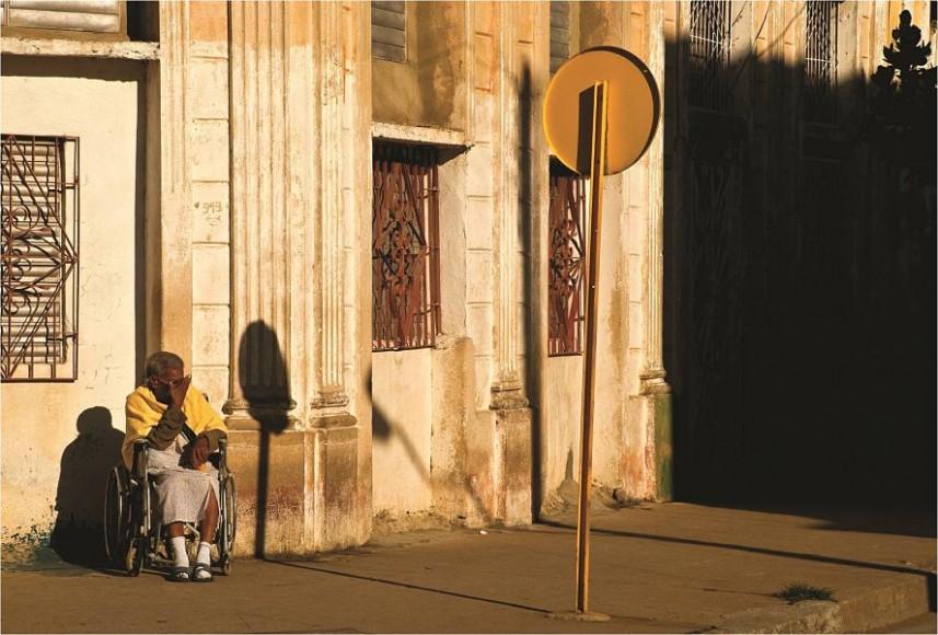 AlisonMcCauley - La Havanne - Cuba