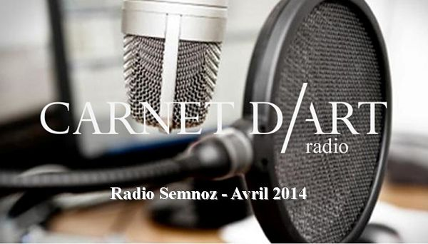 radio - avril14