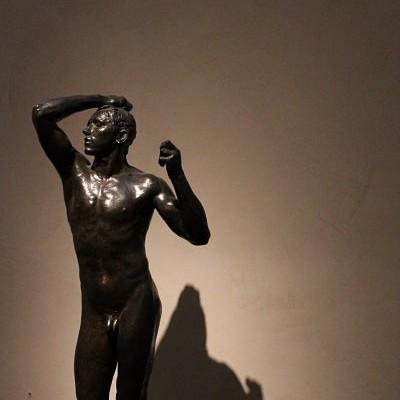 Calixte - Arnaud Idelon