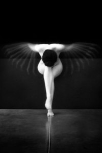 Echappées Belles 2014 - Julie Poncet