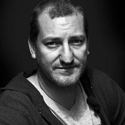 Emmanuel Accard
