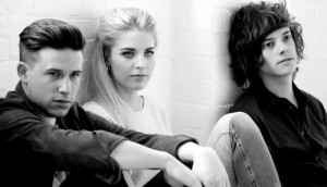 Musilac_London Grammar