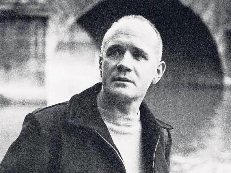 Sur le fil - Le funambule de Jean Genet