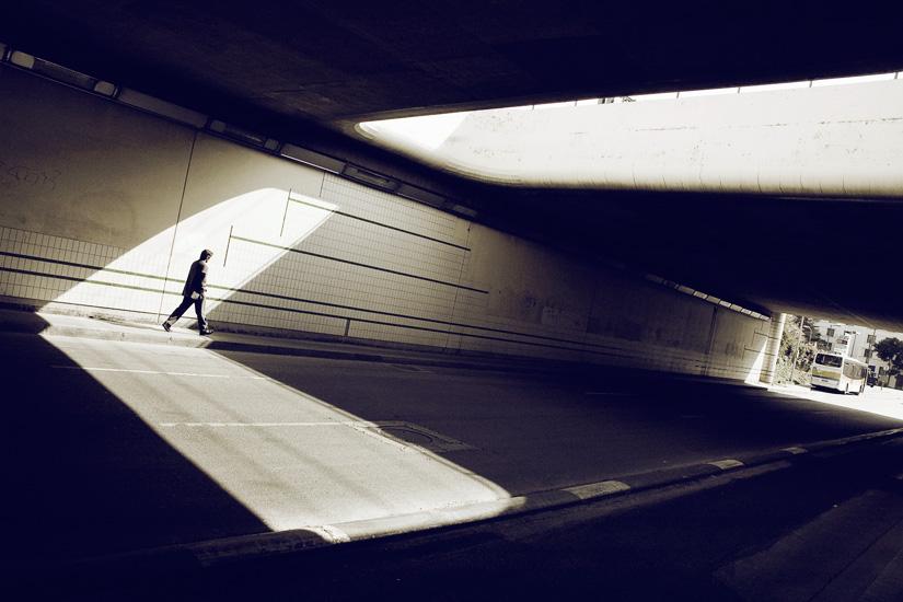 Gwenaël Bollinger-Urban Geometry_Driver
