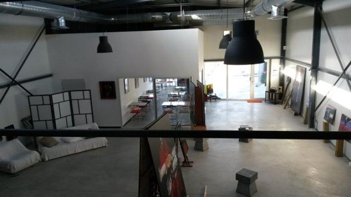 Un aperçu de la galerie