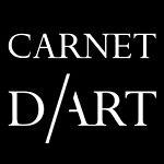 Carnet d'Art