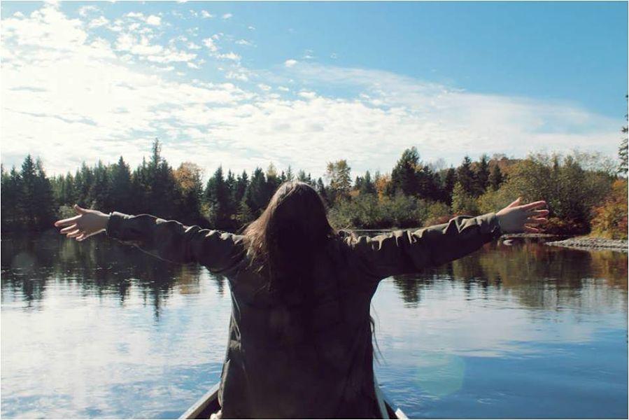 Chronique québécoise_Lola-Lou Fergeau-Mariko