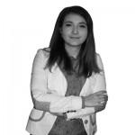 Kristina D'Agostin