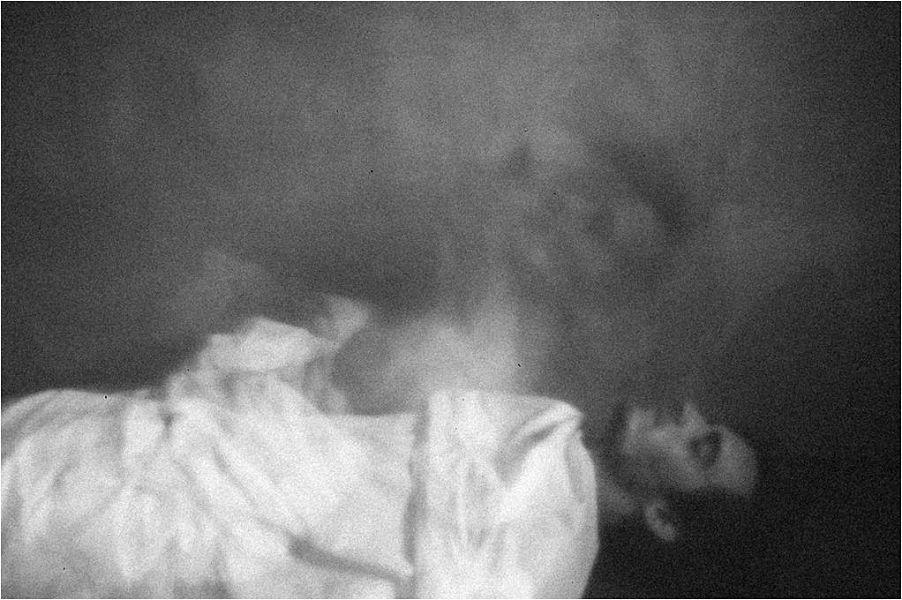 L'enfant infini_Livio Mosca-Renaissance de l'enfant posthume