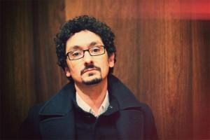 Prix Renaudot 2014 - David Foenkinos