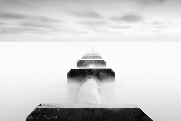 Brumes - © Nicolas-Evariste-Pipe