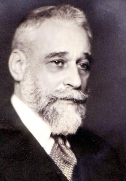 Constantin Bratianu
