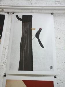 Illustri_09