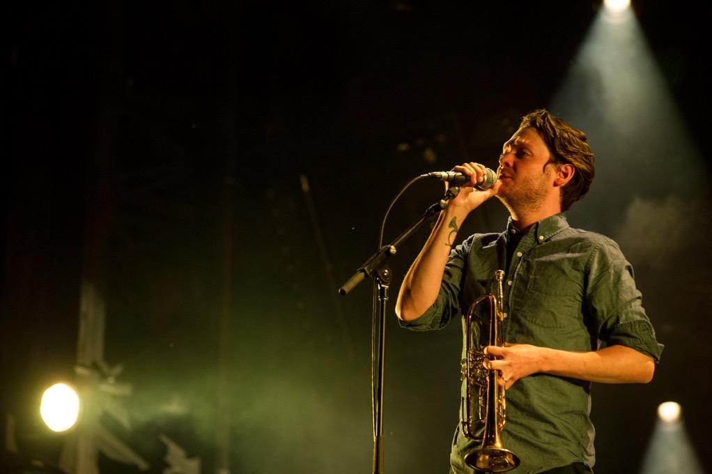 Festival International de Jazz de Montréal 2015 - 26 juin - Soirée d'ouverture_01
