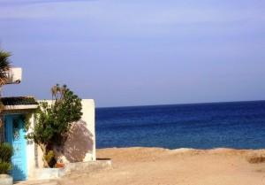 Hier à Sousse (2)