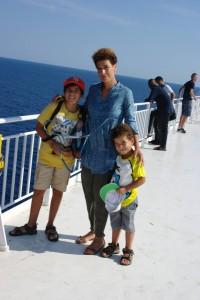 Hier à Sousse (3)