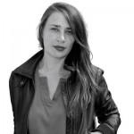 Magalie Dupuis