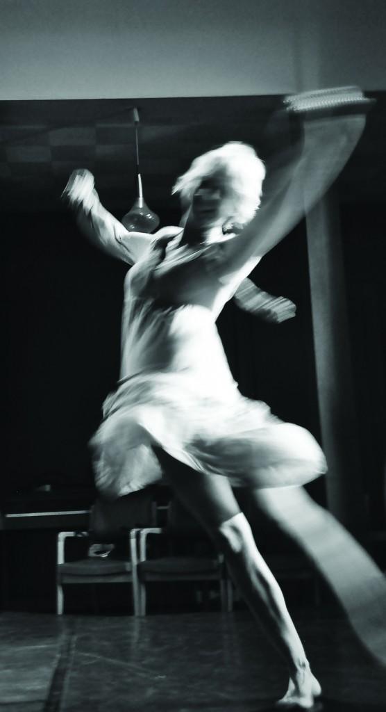 Martha Gey 03