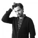 Nicolas Orillard-Demaire
