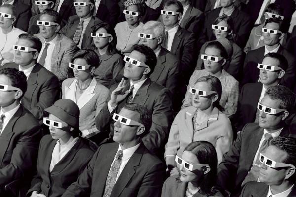 La-3D-au-cinema