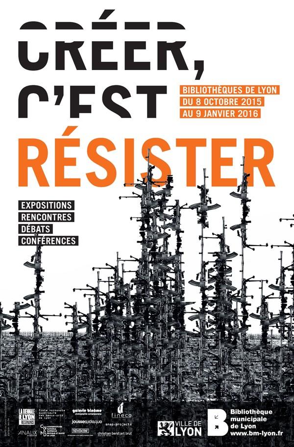 Créer,-c'est-Résister-01