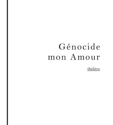 Génocide-mon-amour-Une-Web-2