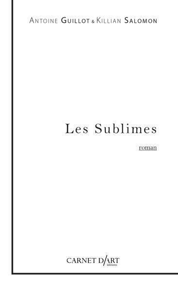 Les-Sublimes-Une-Web-2