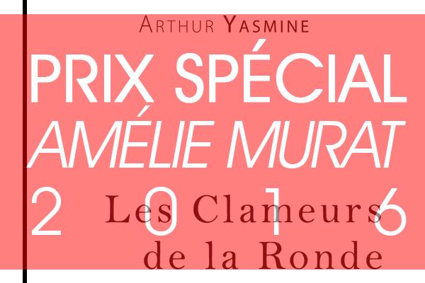 LesClameursdelaRonde_Couvertures_Bandeau_Prix_Amelie_Murat_CarnetdArtEdition_ArthurYasmine_CA-600x400