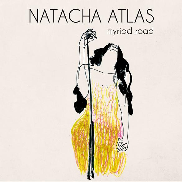 Natacha Altlas 02