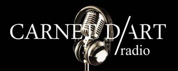 Radio 2015-2016
