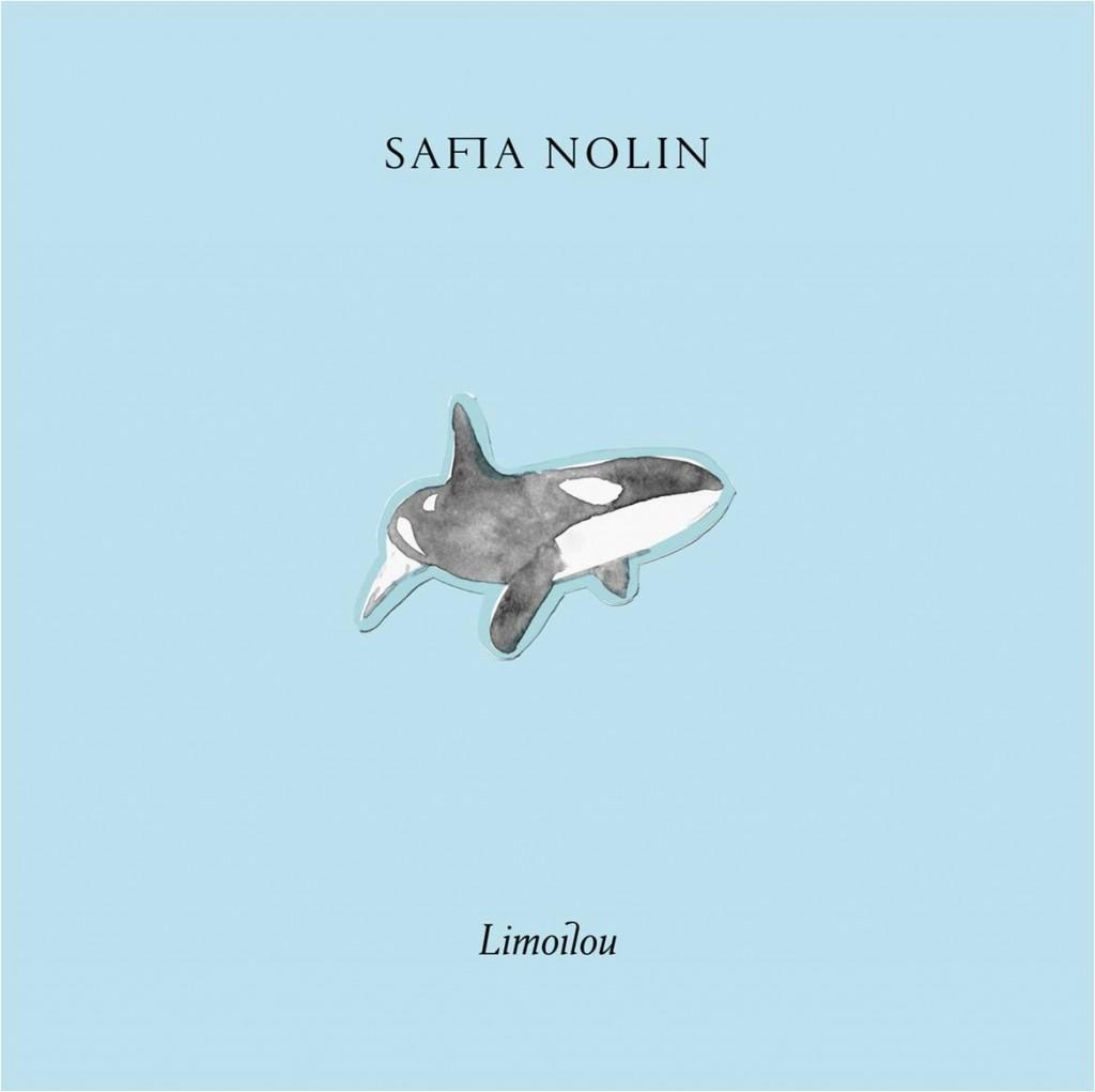 Entrevue avec Safia Nolin (2)