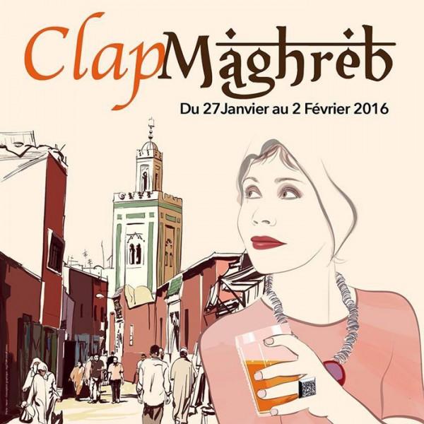 Clap-Maghreb-2016