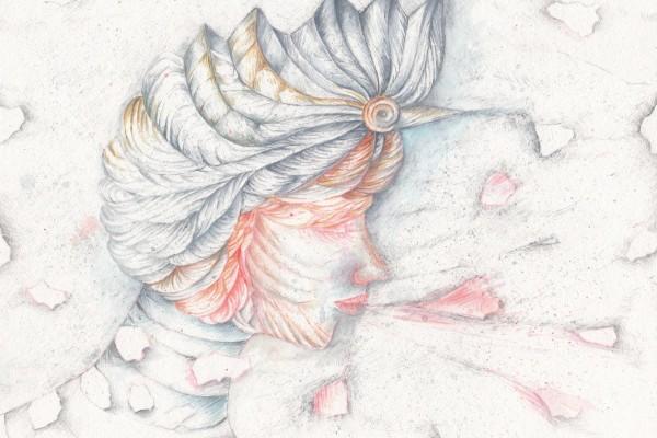 Carole-Riu-Femme-oiseau