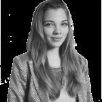 Emma Nubel