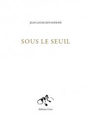 Jean-Louis Giovannoni (2)