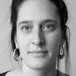 Madeleine Jaccard (3)