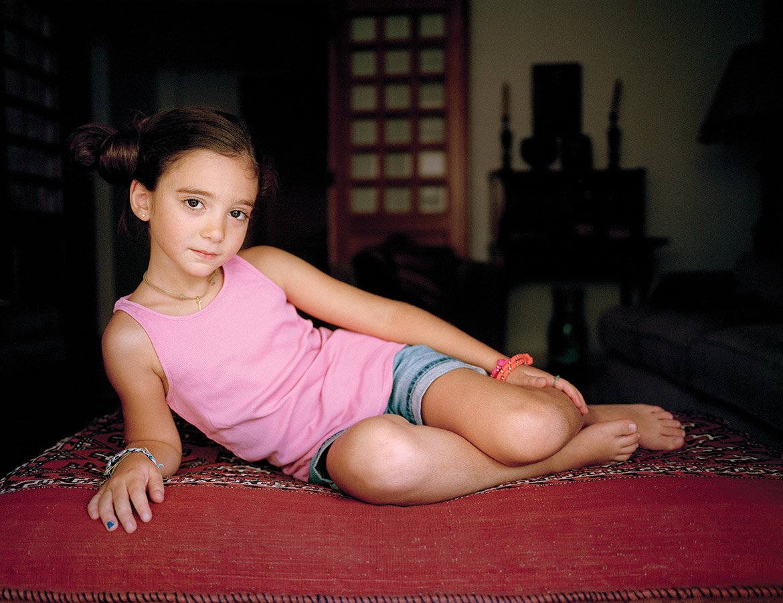 Rania Matar (2)