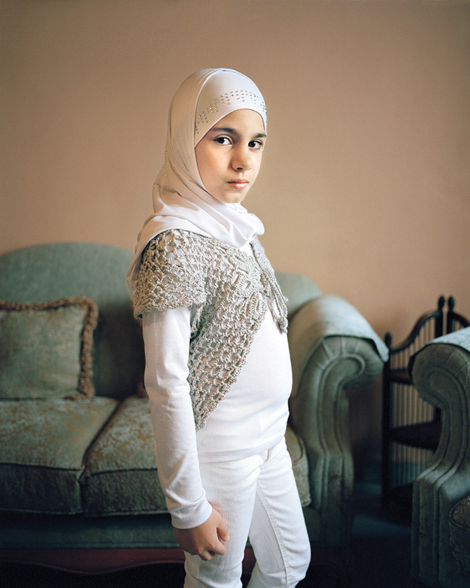 Rania Matar (3)