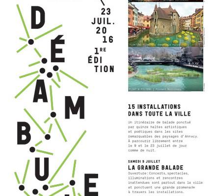 Déambule01