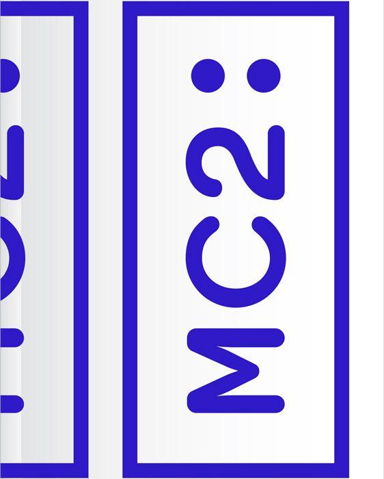 MC2_1617