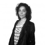 Najet Youssef-Aïssa