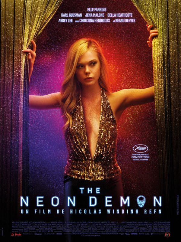 the-neon-demon-affiche
