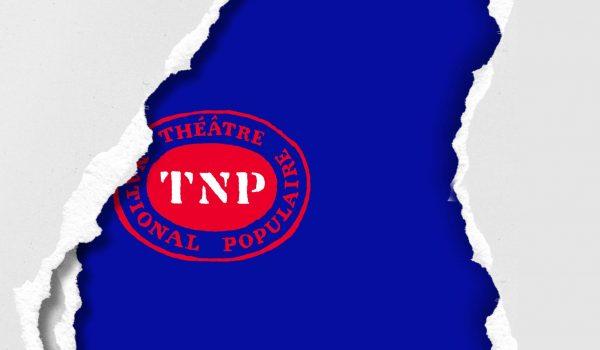 TNP1617