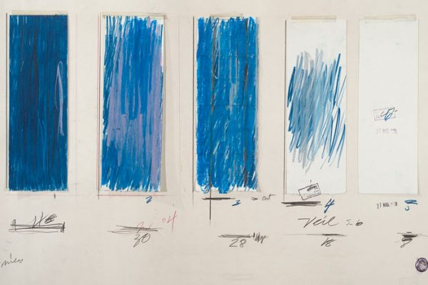 cy-twombly-1