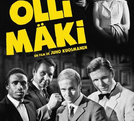 olli-maki-affiche