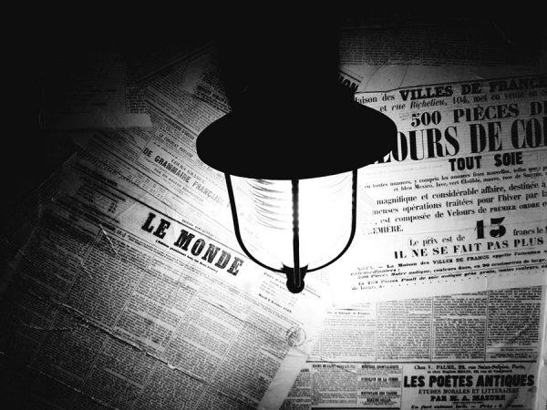 13-raisonnement-au-bar-du-poete-qui-va-tres-mal_julienchevallier